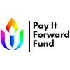 This image has an empty alt attribute; its file name is PayItForwardFundsquare100.jpg